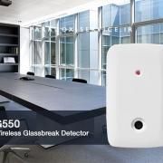 سنسور شکست شیشه بی سیم g550 دزدگیر شرکت پارادوکس کانادا paradox سنسور شکست شیشه بی سیم G550 دزدگیر شرکت پارادوکس کانادا PARADOX small banner G550 180x180