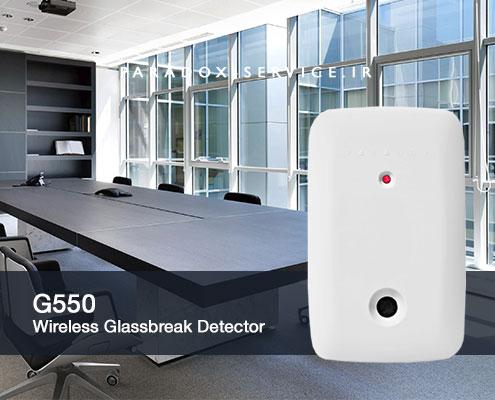 سنسور شکست شیشه بی سیم G550 دزدگیر شرکت پارادوکس کانادا PARADOX سنسور شکست شیشه بی سیم g550 دزدگیر شرکت پارادوکس کانادا paradox سنسور شکست شیشه بی سیم G550 دزدگیر شرکت پارادوکس کانادا PARADOX small banner G550